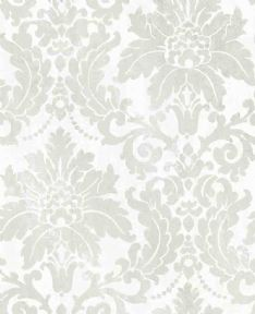 Insignia Wallpaper FD24447 By Kenneth James For Brewster Fine Decor